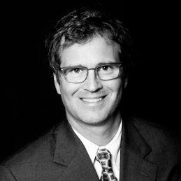 Richard F. Schluter