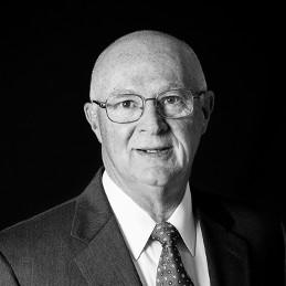David R. Bahl
